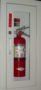extinguisher-bmp-1